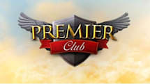 RuneScape opens 2013 Premier Club, donates $90K to charity