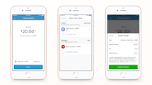 Venmo's 25-cent instant transfers are now available for everyone