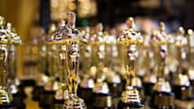 Google dresses up search for the Oscars with a dedicated hub