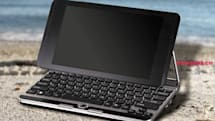 Shenzhen netvertible flips its lid, apes Dell Inspiron Duo with days to spare