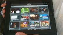 Verizon FiOS will stream live TV, VOD plus your own stuff to TVs, iPads & mobile devices soon (video)