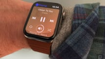 Pandora's Apple Watch app will soon stream music without an iPhone