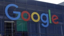 France fines Google $167 million over unpredictable advertising rules
