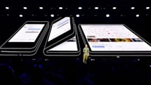 Samsung may unveil its foldable phone and Galaxy S10 on February 20th (update)