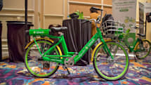 NYC's mayor has a plan to get e-bikes on city roads