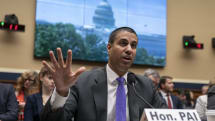 FCC bans spoofed text messages and international robocalls