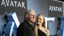 James Cameron: High frame-rate cinema is 'a tool, not a format'