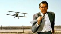 Classic cinema streaming service FilmStruck will close November 29th