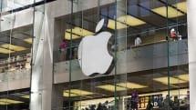 Australian watchdog forces Apple to offer 24-month warranties as standard