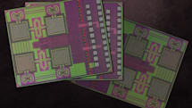 Minuscule ID chips could help spot even the smallest counterfeits