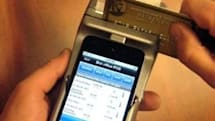 In Ticketing increases options for venues and promoters, as long as they're using iOS