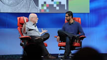 Google SVP: We're working on enhanced privacy features for Android, guest user option
