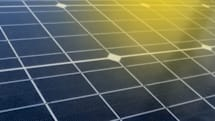New solar cell generates hydrogen and electricity at the same time