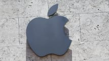 Apple reportedly expands the list of 'vintage' products it will repair