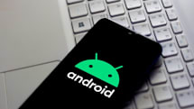 Android 11 developer preview offers more control over robocalls