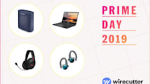 The best Amazon Prime Day 2019 deals: Best of the rest