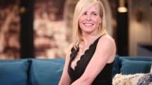 Netflix pulled 66 episodes of Chelsea Handler's canceled talk show
