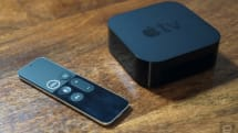 Altice One brings its cable lineup to Apple TV