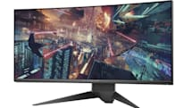 Dell's Black Friday discounts include $220 off the Alienware 25 monitor