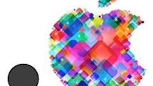 '.Apple' among proposed Internet suffixes