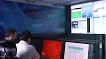 IBM announces Smarter Energy Research Institute, aims to improve energy grids (video)