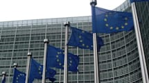 EU deepens Microsoft investigation amidst claims Windows RT tablets block rival browser install