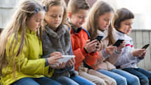 New tech 'addictions' are mostly just old moral panic