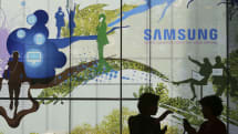 More signs point to Samsung's Galaxy S11 capturing 8K video