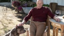 CBS offers a free month of All Access so you can binge-watch 'Picard'