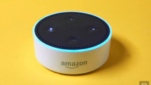 Alexa can now provide traffic updates and severe weather alerts
