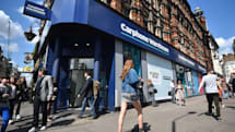 Carphone Warehouse fined £400K for serious 2015 data breach