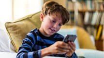 Bipartisan bill would give parents more power to protect their kids online