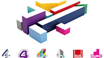 Channel 4 to replace 4oD with new 'All 4' service next year