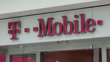 FCC formally approves the T-Mobile-Sprint merger