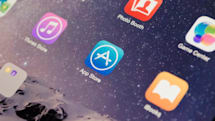 Apple's App Store is coming to 20 more countries