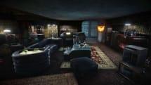 'Blade Runner 9732' recreates Deckard's apartment in VR