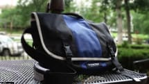 IRL: Could a custom laptop bag be worth the splurge?