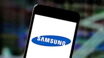 Samsung chips promise secure 100W USB-C fast charging