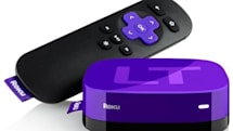 Roku 2, LT and new HD boxes upgraded for more languages, future remote apps