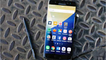 Galaxy Note 7 shipments delayed over reports of exploding phones