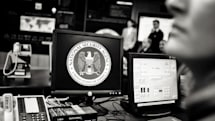 NSA has yet to fix security holes that helped Snowden leaks