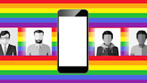 Tinder wants to protect LGBTQ users in countries that discriminate