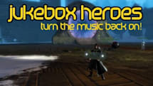 Jukebox Heroes: It's time to turn the music back on
