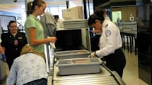 US judge rules warrantless gadget searches at the border aren't unconstitutional