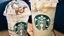 Starbucks' shake-to-pay and tips now work on Android too