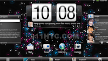 HTC Puccini touted as a 10-inch LTE tablet with 1.5GHz processor, Honeycomb flavor