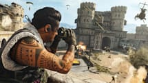 'Call of Duty: Warzone' hits 30 million players in 10 days