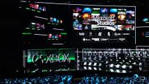 The Xbox E3 event will still happen, just online
