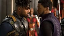 'Black Panther' comes to Disney+ on March 4th
