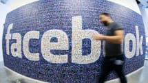Former researcher says Facebook's behavioral experiments had 'few limits'